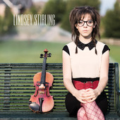 Lindsey Stirling - Lindsey Stirling artwork