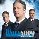 The Daily Show With Jon Stewart - The Daily Show 9/20/2012 artwork