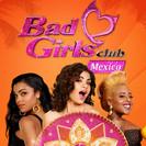 Bad Girls Club - Cruisin' for a Brusin' artwork