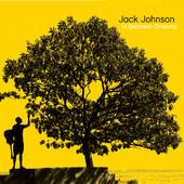 Jack Johnson - In Between Dreams (Bonus Track Version) artwork