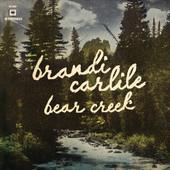 Brandi Carlile - Bear Creek artwork