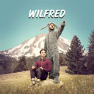 Wilfred - Secrets artwork