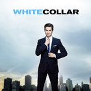 White Collar - Vested Interest artwork