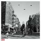 Louie - Late Show, Pt. 3 artwork