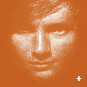 Ed Sheeran - + (Deluxe Version) artwork