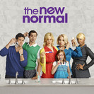 The New Normal - Baby Clothes artwork