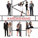 Keeping Up With the Kardashians - Cuts Both Ways artwork