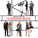 Keeping Up With the Kardashians - Baby, Baby, Baby artwork