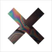 The xx - Coexist artwork